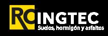 RCINGTEC